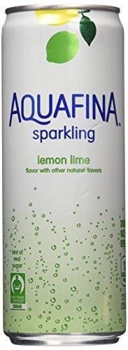 aquafina-sparkling-water-lemon-lime-10-calories-per-can-certified-fair-trade-sugar-pack-of-1212-ounc