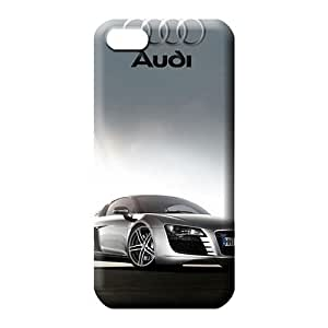 iphone 5 / 5s covers Eco-friendly Packaging Protective mobile phone carrying covers Aston martin Luxury car logo super