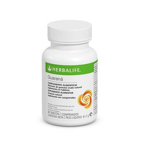 Shop Herbalife products online in UAE  Free Delivery in