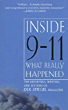 Inside 9-11: What Really Happened