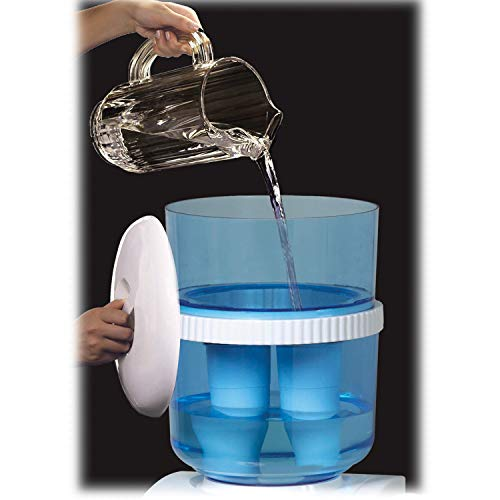 ion carafe filters - 6
