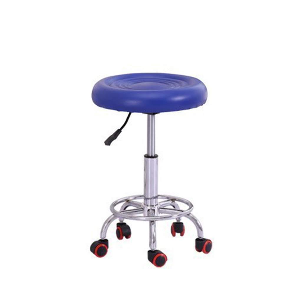 Hairdressing chair hair salon hairdressing chair fashion
