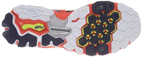 running New de Balance O4 Rouge homme Chaussures M1080 R aCrICn
