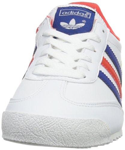 zapatillas adidas francia