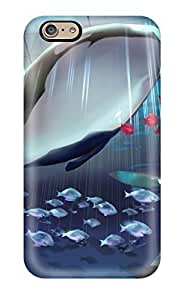 Diy Yourself Vocaloid Animal Bottle Miku Fish Hatsune Mikupar Seifuku Thighhighs zJMm71UL0M0 Under Vocaloid Flip With Fashion Design For Case Ipod Touch 4 Cover