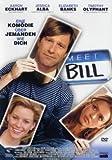Meet Bill (uncut)
