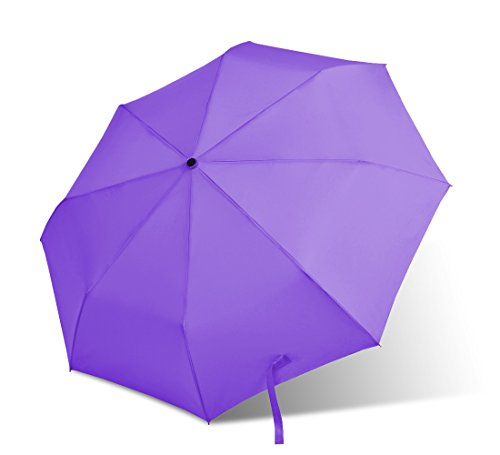 bodyguard-purple-small-umbrella-auto-open-close-strong-waterproof-windproof-compact-for-easy-carryin