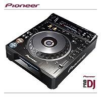 PIONEER DVJ-1000の商品画像