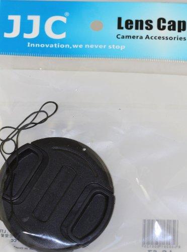 p7700 lens cap - 1