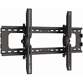Amazon Com Ollo Usa T 86 Heavy Duty Wall Mount For 60 80