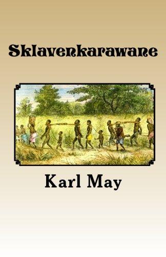 Sklavenkarawane