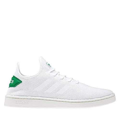 Tennis Adidas Adapt Uomo Verde Scarpe Da Court cqw4UWx6qB