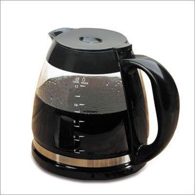Black & Decker Replacement Carafe - 3