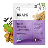 BRAMI Lupini Bean Snack