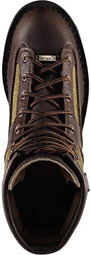 Men's Grouse Hunting Boot
