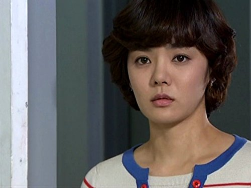 Oh! My Lady - Episode 16