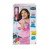 First Act DP425 Disney Princess Microphone and Amplifier