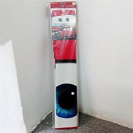 130 70 cm Luckystar4you Parasol Coche Delantero Parasol Coche Parabrisas Protector Plegable con Gran Pantalla Anti UV Rayos Mejor Contral de Calor Multiuso Apto a la Mayor/ía de Coches