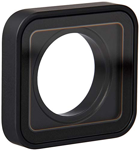 GoPro Camera Accessory Protective Lens Replacement for (HERO7 Black) – Official GoPro Accessory