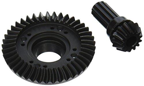 Traxxas 7777X X-Maxx Spiral-Cut Machined Ring Rear Pinion (Diff Pinion)