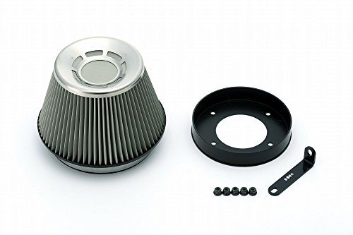 Blitz 26023 SUS Power Core-Type Air Filter System S14 S15 - Blitz Air Power Sus