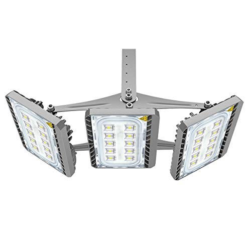 Led Module For Street Light in US - 2