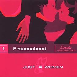 Frauenabend (Just4Women)