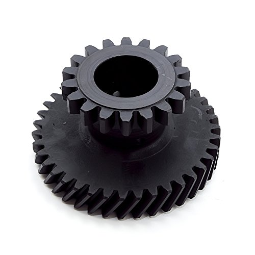 Transfer Omix Case (Omix-Ada 18670.17 Transfer Case Intermediate Gear)