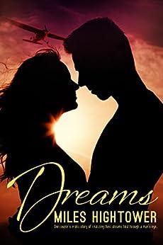 Dreams by [Hightower, Miles]