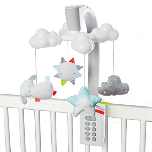 skip-hop-moonlight-melodies-projection-mobile-white-cloud