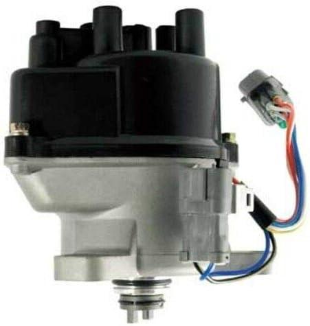 WAIglobal DST17427 New Ignition Distributor