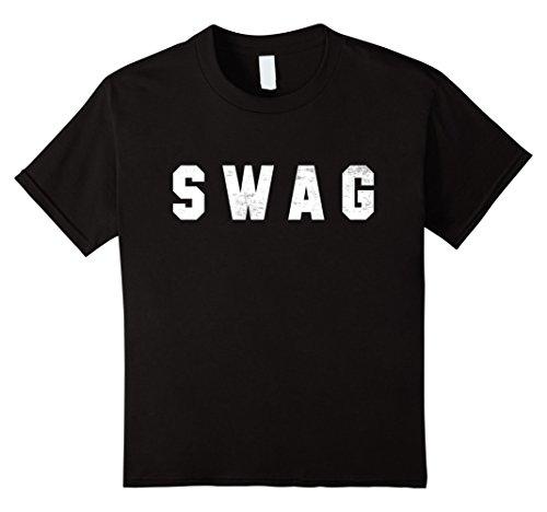 kids swag - 6