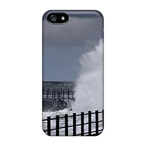 Extreme Impact Protector AflIKUL3989yWJDz Case Cover For Iphone 5/5s