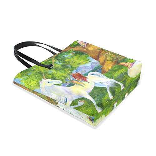 Bag Woman Tizorax Multicolored Tizorax Cloth Multicolored 0Z8zq8