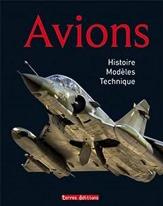 "Afficher ""Avions"""