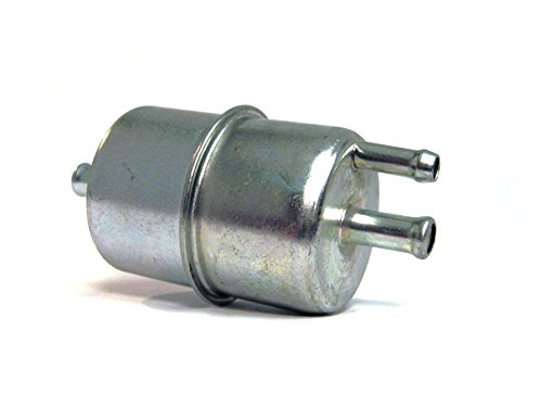ACDelco GF423 Professional Fuel Filter (Jeep Wrangler Fuel Filter compare prices)