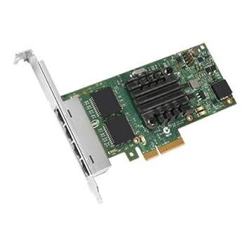 Dell 540-BBDV Adaptador y Tarjeta de Red Ethernet 1000 Mbit ...