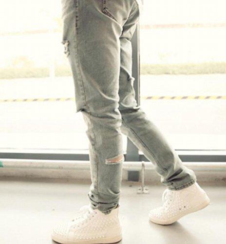 khdug Mens Summer Casual Plus Size 3D Printed Beach Shorts Pants