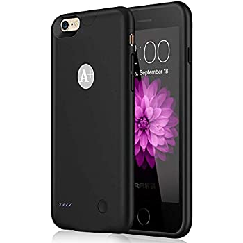 Amazon.com: Veepax [with A Screen Protector] iPhone 6/6s ...