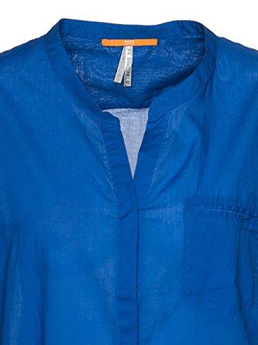 BOSS Orange - Camisas - para mujer
