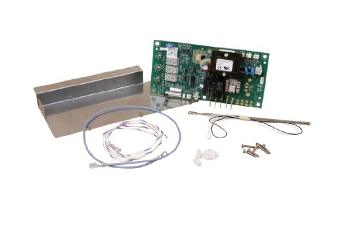BUNN 41185.0000 Retrofit Circuit Board Kit by Bunn