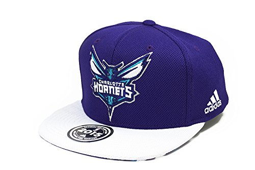 adidas Mens NBA 2015 Draft Snapback Hat – DiZiSports Store