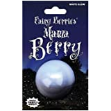 """Fortune Products Fairy Berries Mama Berry Lights, 1-1/2"""" Diameter"""