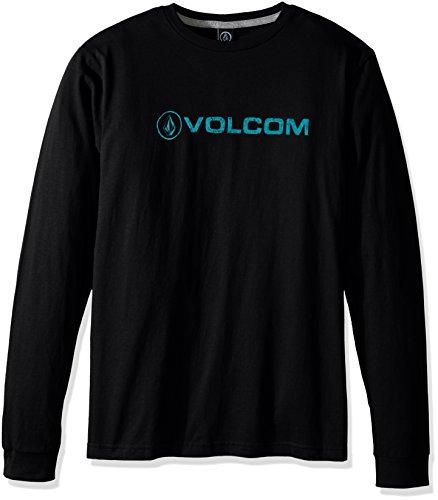 volcom-mens-euro-pencil-long-sleeve-t-shirt-european-black-large