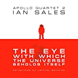 Bargain Audio Book - The Eye with Which the Universe Beholds I