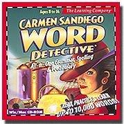 carmen-sandiego-word-detective