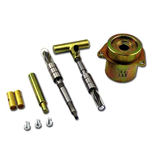 5F27E Servo Bore Repair Master Kit Automotic Transmission /Gear Box Repair Tool Kit For MAZDA UTOOL