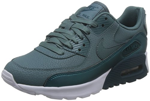 SE Women Air Max 90 Ultra Nike vXRIqdxq