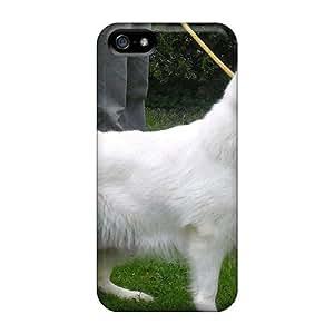 XiFu*MeiAwesome Design Diamonds Mum Zeeta Hard Case Cover For Iphone 5/5sXiFu*Mei