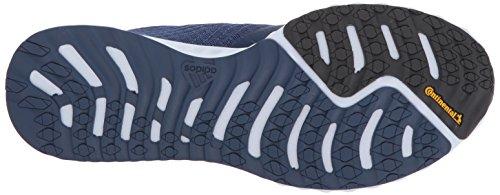 Femme Blue Adidasda9957 Femmes aero Aero Aerobounce Indigo Pr Blue 10 Pour 5 noble rOWrnZ